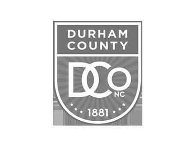 durhamcounty-logo