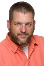 Christopher Burkhardt